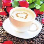 JC CoffeeHouse hosts 'Date Night' May 14