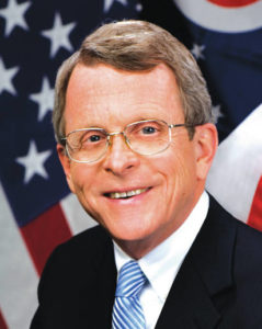 DeWine: Coronavirus health orders to end June 2