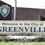 Greenville GOP voters select nominees for council