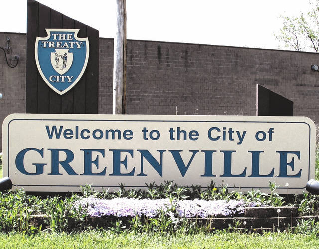 Three GOP candidates were selected to run for Greenville City Council during Tuesday's primary election.