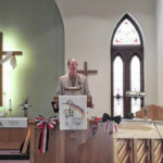Darke County leaders honor National Day of Prayer
