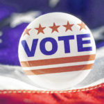 Polls open Tuesday for May 4 primary election