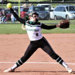 LWSB advances with perfect game win over Ponitz