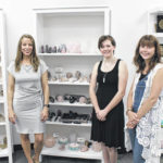 Gracious Mineral Co. holds grand reopening