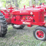 Farm Power of the Past gears up for reunion