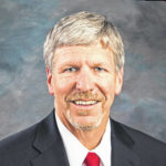 Whirlpool's Dale Laws elected Ohio Manufacturers' Assoc. chair