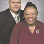 Webster United Methodist Church welcomes new pastor