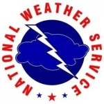 Flash Flood watch remains in effect until 8 p.m.