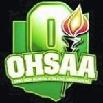 OHSAA fall sports practices begin Saturday