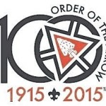 Boy Scouts National Honor Society to celebrate 100 years