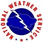 Severe storms expected Monday