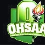 OHSAA adopts national recommendations for minimizing concussion risks in football practice
