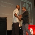 Wayne Athletic Hall of Fame photo gallery 3