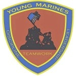 Miami Valley Young Marines recruit for Boot Camp