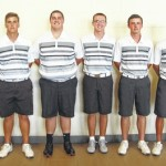 Wayne golf team is runner-up at Miamisburg Invitational