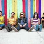 'We The Kings' to headline at Ohio Northern