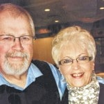 Bob and Barb Kozlowski to celebrate 50th anniversary