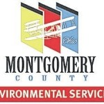 Free appliance recycling for Montgomery County residents