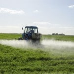 New worker protection rules impact farm, greenhouse workers