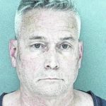 Huber man indicted on multiple charges