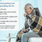 Ohio seniors: Protect yourself from the flu