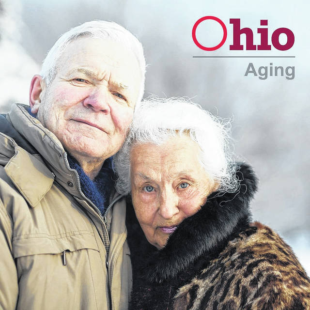 <strong>Before, during and after severe winter conditions, check in on older family members, friends and neighbors to ensure that they are okay.</strong>
