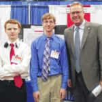 MVCTC program shares the Internet of Things