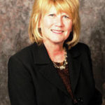 Search for HHCS Superintendent begins