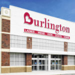 Burlington store to open in Huber Heights