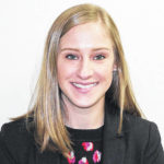 McCormick appointed prosecutor