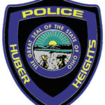 Huber Heights to hold Citizens Police Academy