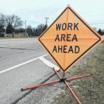 Council approves road projects