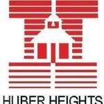 Huber Heights begins kindergarten registration
