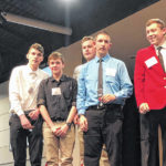 MVCTC students qualify for State competition