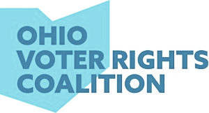 Provisional ballot policy expanded