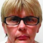 Woman convicted of scamming residents files appeal