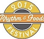 Rhythm and Foods Fest on tap