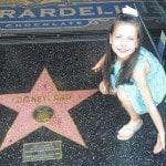 Local girl appears on 'Jimmy Kimmel Live!'