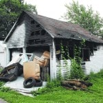 Razing nuisance structures no easy task