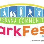 ParkFest! is today and Saturday