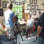 NFL Films visits Champaign County