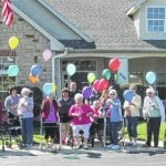 Celebrating National Assisted Living Week