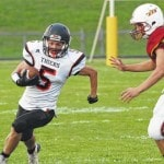 WL-S, M'burg earn victories on the road