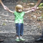 Children's well-being should be first concern of divorced parents
