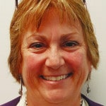 DJFS director to retire before returning in 2016