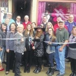Champaign County Chamber of Commerce hosts events