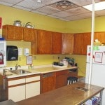 Caring Kitchen in Urbana to renovate with grant funding