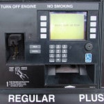 Auditor focused on preventing skimming