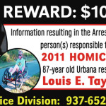 Police continue seeking info in 2011 death