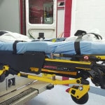 Urbana Fire Division gets new rescue equipment